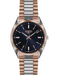 Женские часы 33 ELEMENT 331816