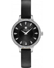 Женские часы HANOWA 16-8009.04.007SET