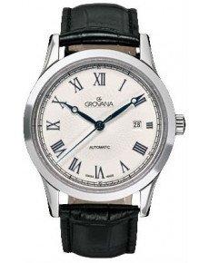 Мужские часы GROVANA 1218.2532