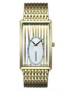 Мужские часы ROMANSON TM8212MG WH