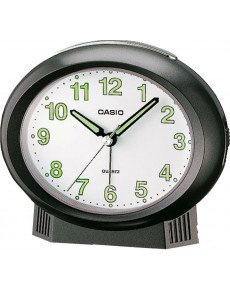 Настольные часы CASIO TQ-266-1EF