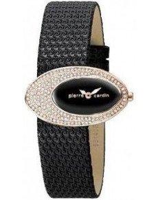 Женские часы PIERRE CARDIN PC100662F04