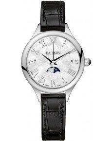 Женские часы BALMAIN B49113282