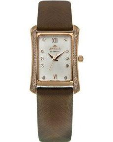 Женские часы APPELLA A-4326A-4011