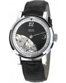 Мужские часы EPOS 3377.195.20.55.25