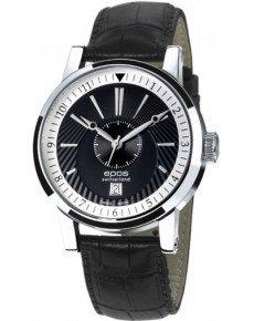Мужские часы EPOS 3386.132.20.15.25