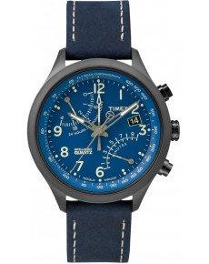 Мужские часы TIMEX Tx2p380