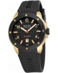 Мужские часы EPOS 3389.132.45.55.55