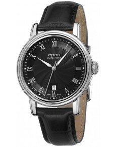 Мужские часы EPOS 3390.152.20.25.25