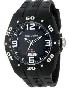 Мужские часы VICEROY 432851-55
