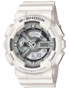 Мужские часы CASIO G-SHOCK GA-110C-7AER