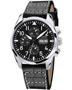 Мужские часы EPOS 3406.228.20.35.24