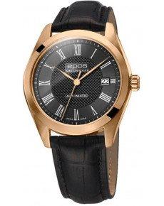 Мужские часы EPOS 3411.131.24.25.25