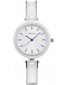 Женские часы ADRIATICA ADR 3411.C1B3Q