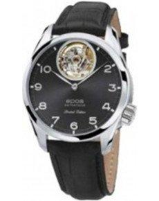 Мужские часы EPOS 3412.183.20.34.25