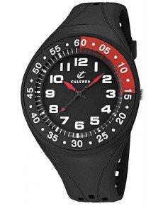 Мужские часы CALYPSO K5574/2