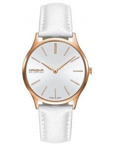 Женские часы HANOWA 16-6075.09.001