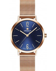 Женские часы HANOWA 16-9077.09.003