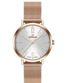Женские часы HANOWA 16-9077.09.001