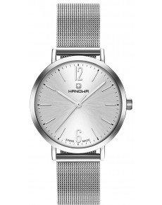 Женские часы HANOWA 16-9077.04.001