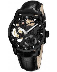 Мужские часы EPOS 3424.189.25.15.25