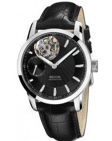 Мужские часы EPOS 3424.183.20.15.25