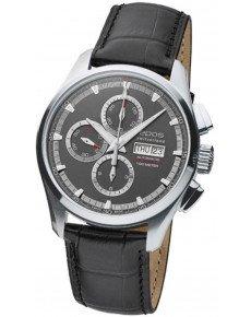 Мужские часы EPOS 3433.228.20.14.25