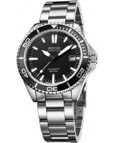 Мужские часы EPOS 3438.131.20.15.30