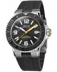 Мужские часы EPOS 3441.131.20.55.55