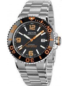 Мужские часы EPOS 3441.131.99.52.30
