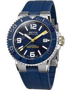 Мужские часы EPOS 3441.131.96.56.56