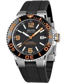 Мужские часы EPOS 3441.131.99.52.55
