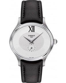 Женские часы TISSOT T103.310.16.033.00