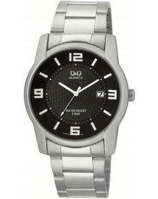 Мужские часы QQ A438J205Y