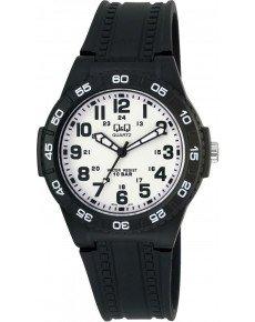 Мужские часы QQ GT44J010Y