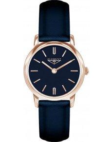 Женские часы 33 ELEMENT 331526