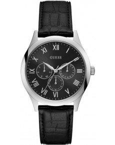 Мужские часы GUESS W1130G1