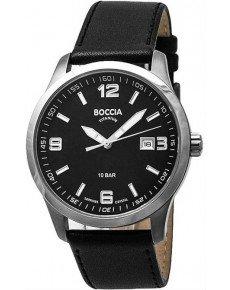 Мужские часы BOCCIA 3530-03