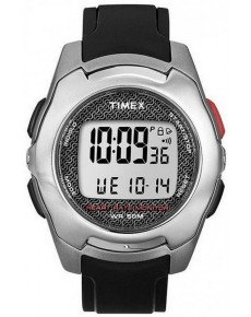 Мужские часы TIMEX Tx5k470