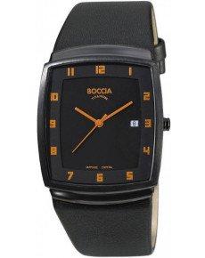 Мужские часы BOCCIA 3541-04
