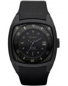 Мужские часы DIESEL DZ1492