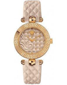 Женские часы VERSACE Vrqm04 0015