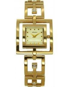 Женские часы ADRIATICA ADR 3592.1141QZ