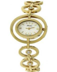 Женские часы ADRIATICA ADR 3593.1163QZ