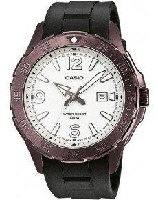 Мужские часы CASIO MTD-1073-7AVEF