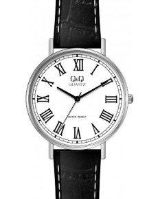 Мужские часы Q&Q Q978J806Y