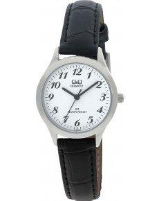Женские часы Q&Q C153J30Y