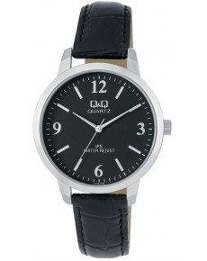Мужские часы QQ C154J305Y