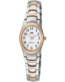 Женские часы Q&Q F279J414Y