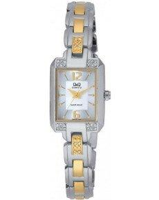 Женские часы QQ F339-401Y